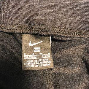 Nike Bottoms - Boys Nike Sweatpants
